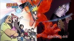 Naruto Shippuden Episode 290 English Dubbed