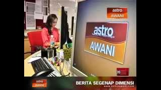 Video Warga kerja Astro Awani bertugas di Hari Raya download MP3, 3GP, MP4, WEBM, AVI, FLV Juni 2018