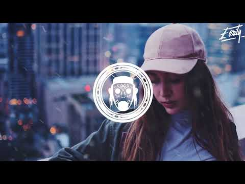 ARMNHMR - Farewell (BEAUZ Remix)