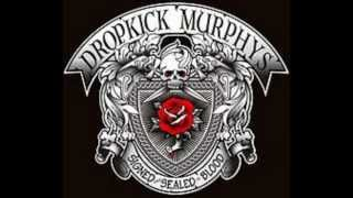 Watch Dropkick Murphys Out On The Town video