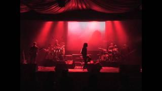 FANTASTICUS / TEASER 2011