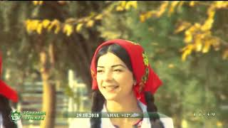 Guwan Seidow Gara gzlim, salam.mp3