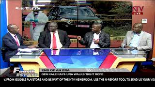 Subscribe to Our Channel For more news visit http://www.ntv.co.ug F...