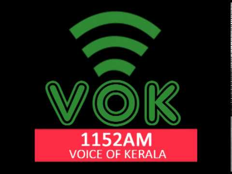 Voice of Kerala 1152