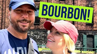 kentucky-and-buffalo-trace-distillery-full-time-travel-rv-nomad