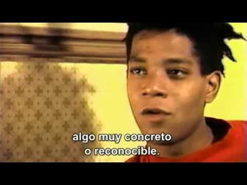 El niño brillante, Andy Warhol y las drogas