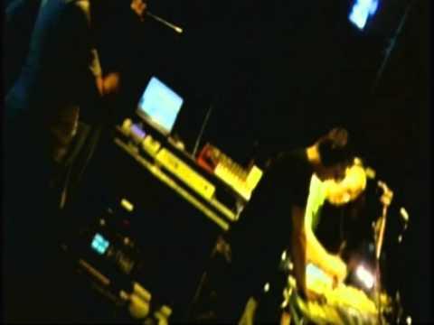 UNDERWORLD- REZ  COWGIRL (Everything, Everything Live) mp3