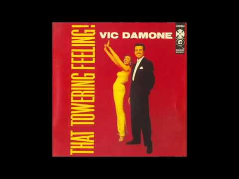 Vic Damone - 04 - The Song is You