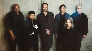 Dave Matthews Band Prep First LP in Six Years, 'Come Tomorrow'