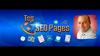 Use Boodarockin SEO to sell products or services Contact: 1800 SEO 888