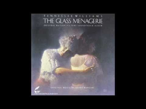 Henry Mancini - Make A Wish