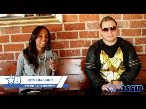 Scott Storch Talks Comeback After  Bankruptcy