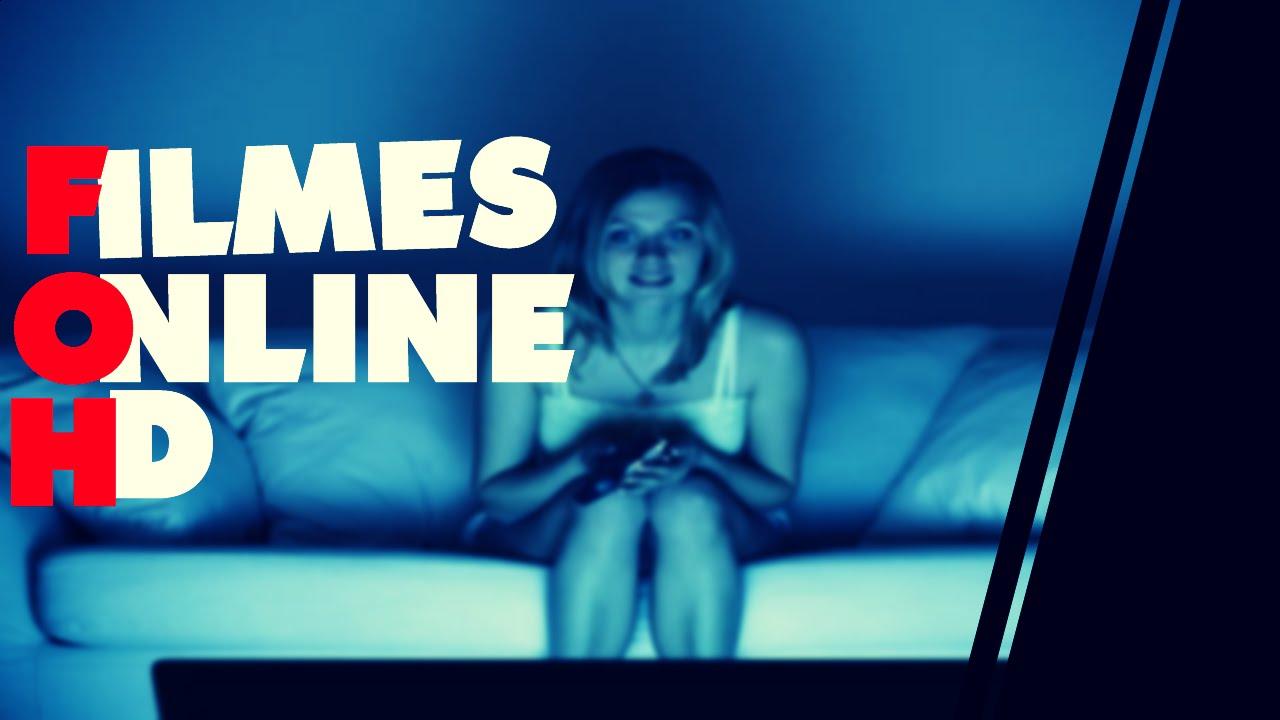 Assistir filmes online dublado gratis completo