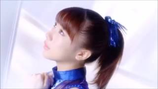 The instrumental of Morning Musume's Endless Sky put to the music v...