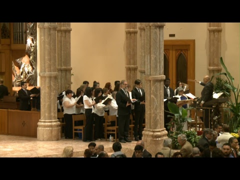 Priests Ordained for Archdiocese of Chicago