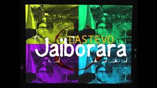 LASTEVO Jaiborara (New2017)