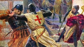 The Fourth Crusade: A Concise Overview for Students