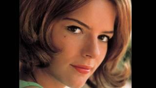 France Gall - Laisse tomber les filles (1964) HD 720p