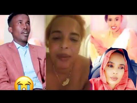 Download FARXIYO KABAYARE OO VIDEO QAWAN SAFIYO TUSMO KA DUBTAY CEEBTI ADUUNKA