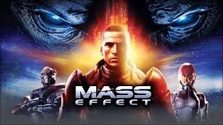 PC: 2 980ti SLI: Mass Effect Intro+Gameplay @ 4k MAX + 16xS+4xmsaa!!!