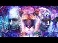 Psychedelic Trance 2018 2019 Mix Part II End Of The Year Mix mp3