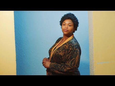 Tito Mboweni (Episode 35) featuring Zulu Mkhathini