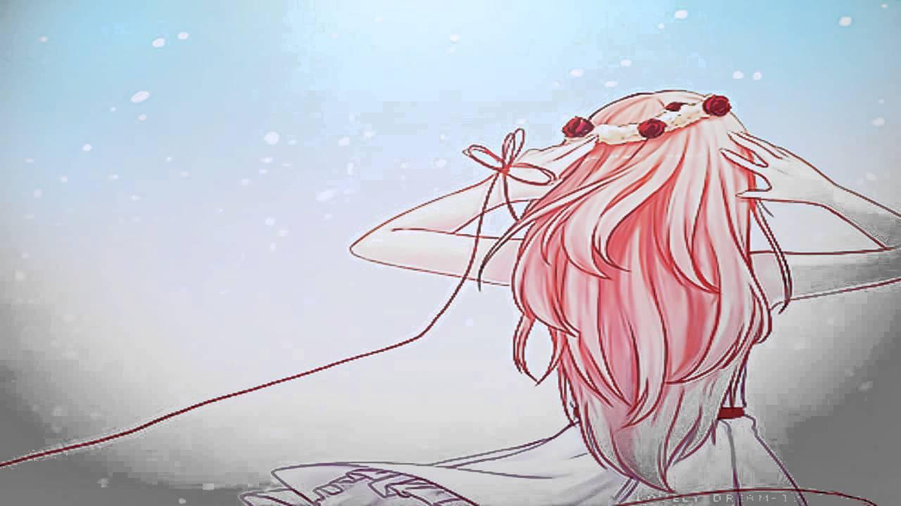 La Leyenda Del Hilo Rojo Del Destino Loquendo Youtube