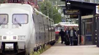 Linköping på 1 minut - Linköpings universitet