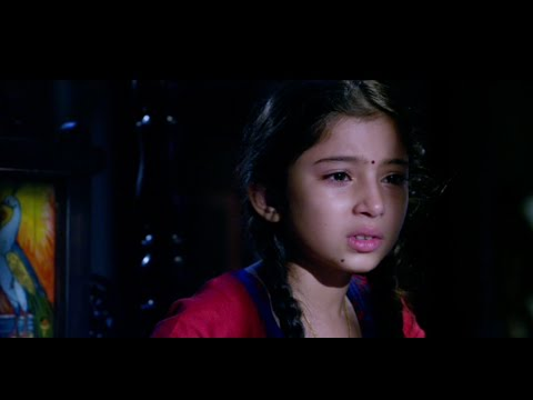 Naa Talli Song     From Dagudumutha Dandakor Movie    Rajendra Prasad