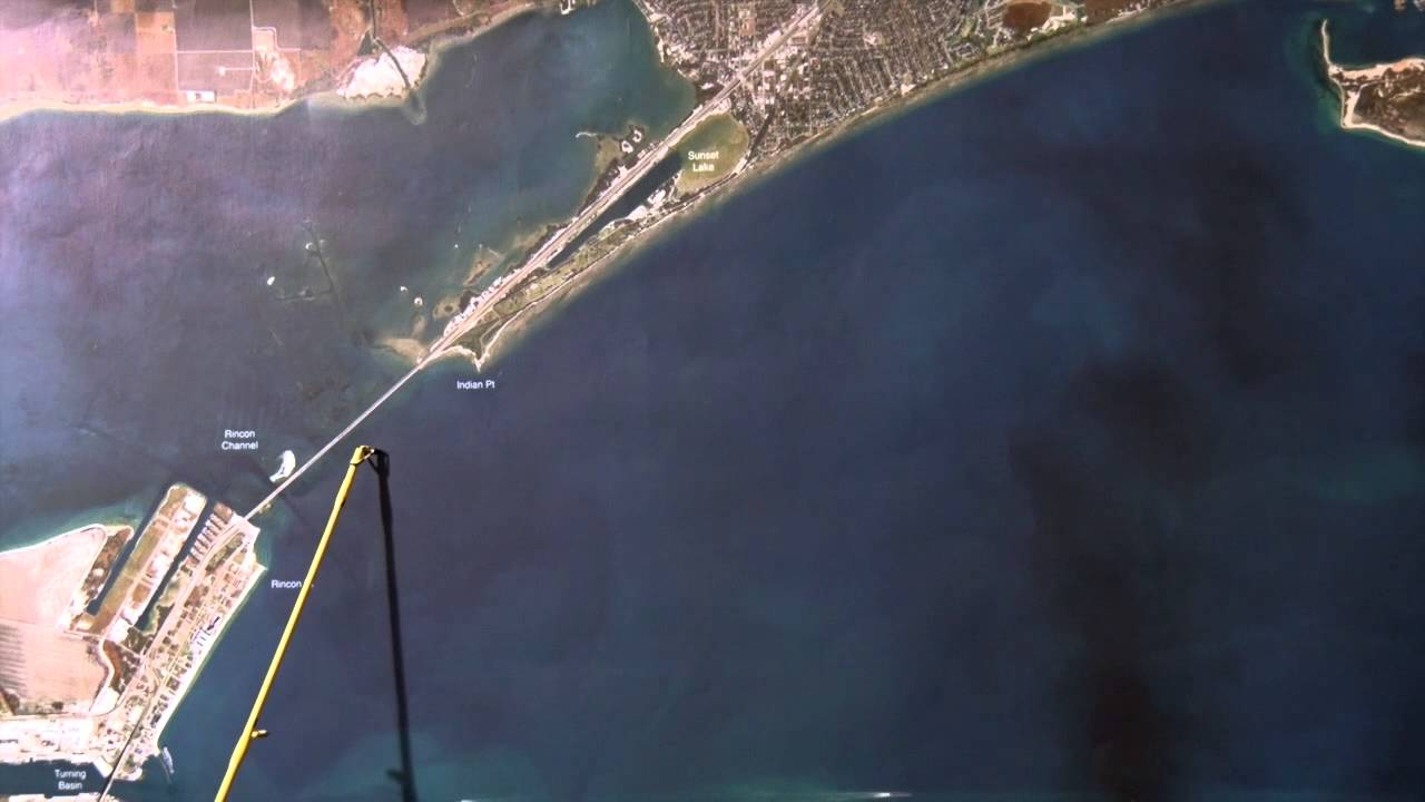 Texas fishing tips fishing report august 20 2015 corpus for Fishing report bay area