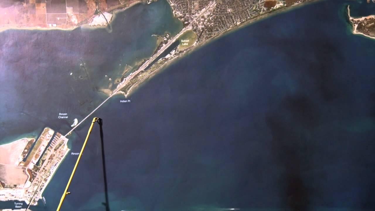 Texas fishing tips fishing report august 20 2015 corpus for Fishing report corpus christi texas