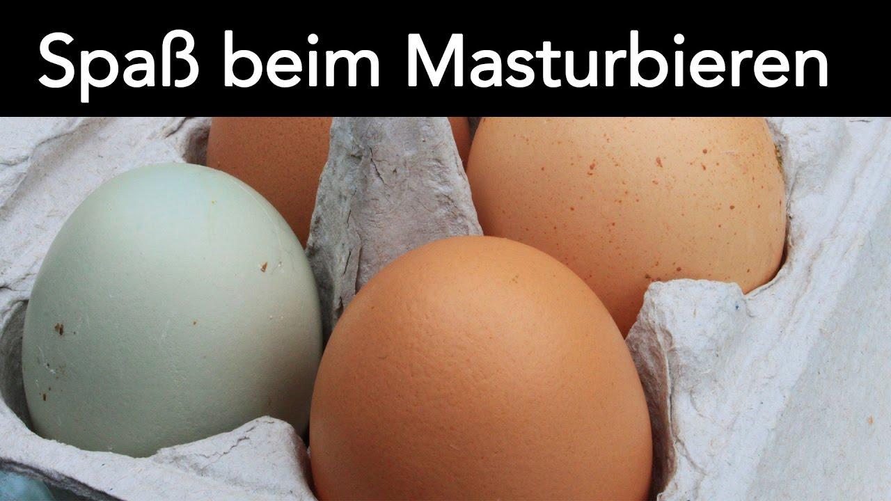 note, Ebenholz twerking auf dick love when