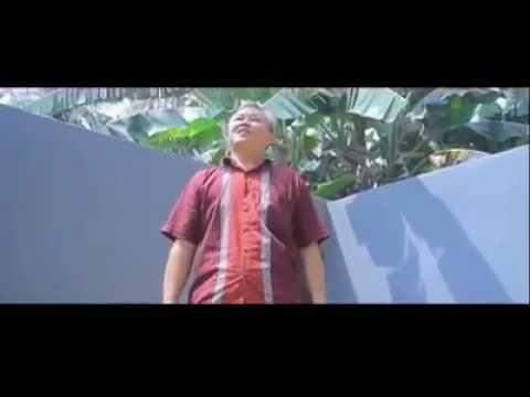 """Film Hakka Singkawang """"Ayah Amoy"""" Part 1"""