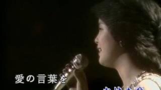 涙的小雨長崎は今日も雨だったFor STEREO: http://jp.youtube.com/watch...