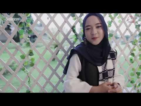 Nissa Sabian Dengan Suara Merdu