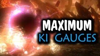 Ninja Gaiden 2 Cheats Cheat Codes Hints And Walkthroughs For Xbox 360