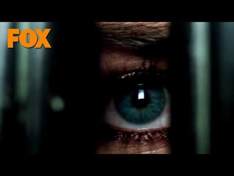 le regole del delitto perfetto a gennaio su fox teaser