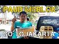 Pindah Juragan Baru Paud Merlok Go To Cengkareng  Mp3 - Mp4 Download