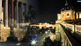 (HD 720p) Liebesleid (Love