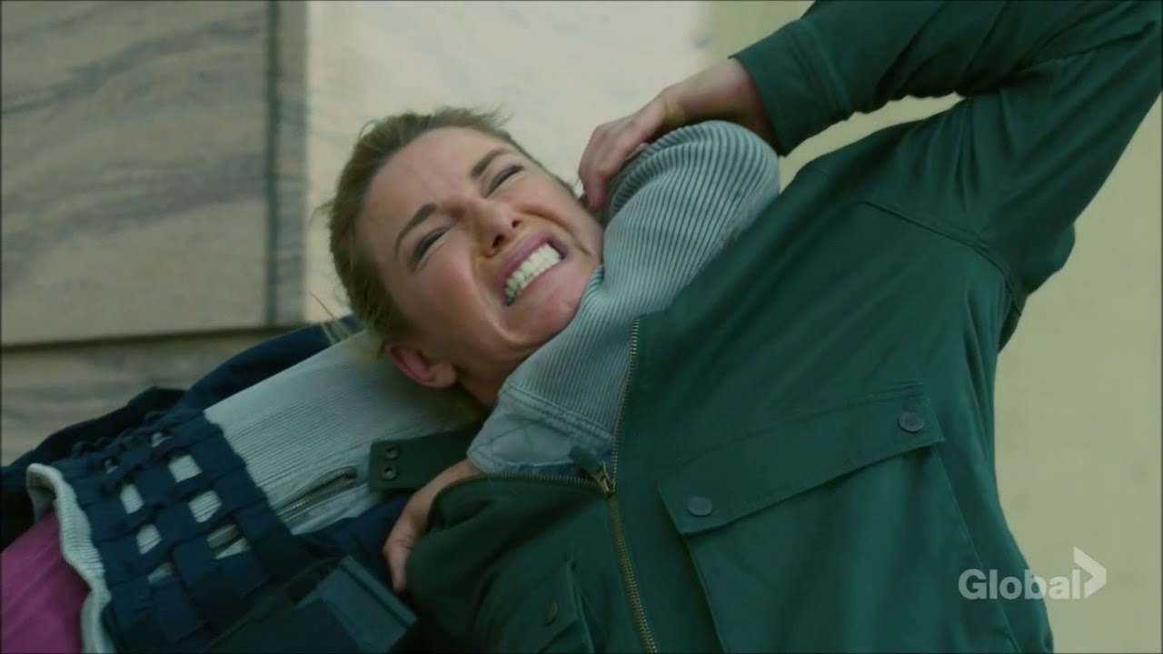 Download NCIS Los Angeles 10x02 - Stay Down
