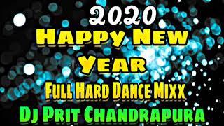 2020 New Year Special Dj Shashi Style Song Khake Murga Peke Beer Dj Prit Chandrapura