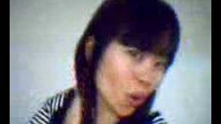 video uploaded from my mobile phone 2008年3月というと、42歳...