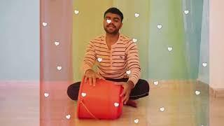 Yare ne cheluve ft. Chandan Shetty