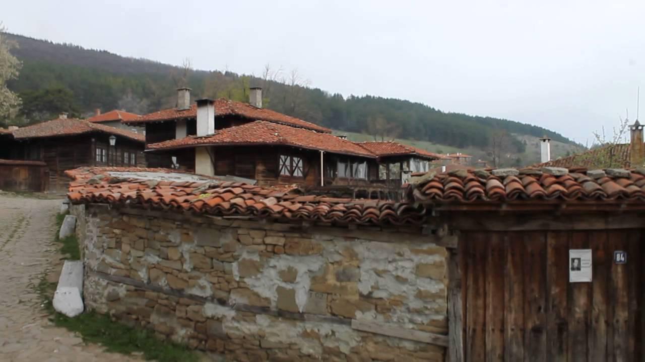 Котел жеравна болгария фото