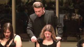 Repeat youtube video Aaron Glotfelter's Erotic Hypnosis Show Wicked Faire 2010