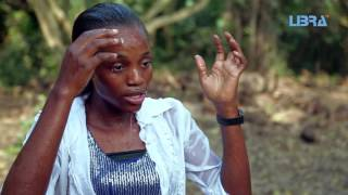 Beautiful Song Episode Eleven Nigeria First Musical Drama Series