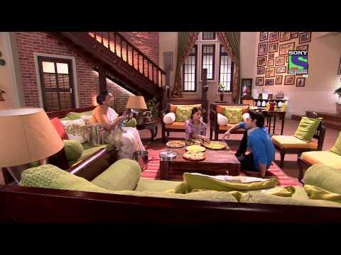 Kehta Hai Dil Jee Le Zara - Episode 46 - 4th November 2013 thumbnail