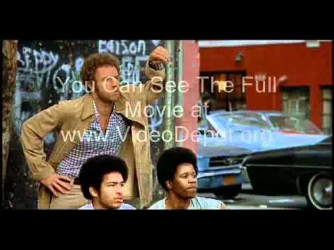 The Gambler (1974) Part 1 of 15