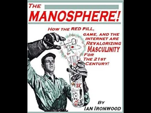 The History of the Black Manosphere Part 1