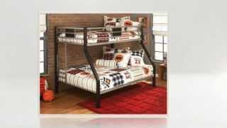 Mattress For Bunk Beds-we Got The Best Mattresses On The Market!